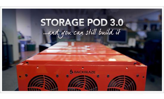 Blog-pod30-header